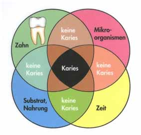 pr00a Ihr Zahnarzt rät