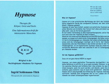 hypnose-flyer-1-350x270 Hypnose-Therapie