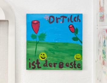 2014_01_15_IMG_0656_14_09_26_EDIT-350x270 Künstler Galerie
