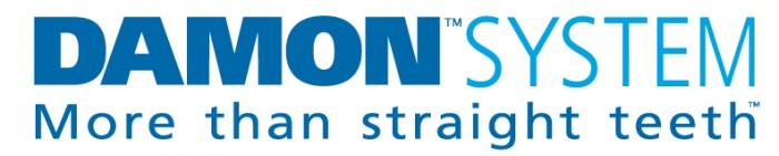 Damon_System_logo_4c-700x141 Feste Zahnspange - Damon System