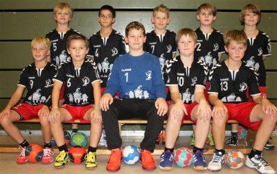 wE-e1484474683567 Stolze Unterstützer der Handball-Jugend