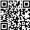 onlinetermin_qrcode Online Termine