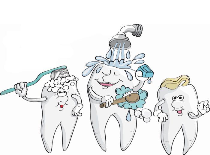 LOGO_Tilch-700x518 Ihre Zahnärzte in Ahlen